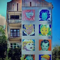 Thumbnail image for ТОР-10 місць, які варто відвідати під час прогулянки (Київ)