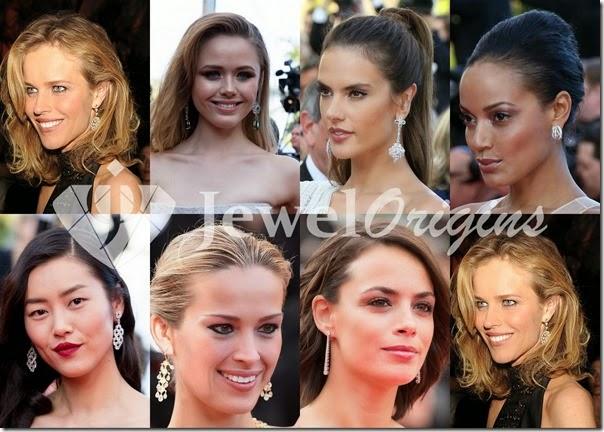 Earrings_Designs_Cannes_2014(5)