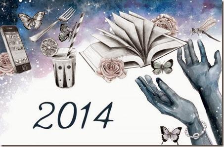 Arsastro-horoskop-2014-700x457