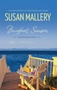 Barefoot Season  by Susan Mallery