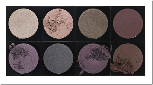Bobbi-Brown-Marrakesh-Chic-Collection-for-Fall-2011-eyeshadows