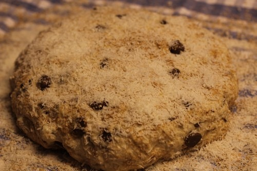 coconut-chocolate-bread009