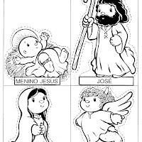 atividades de natal para EI (27).jpg