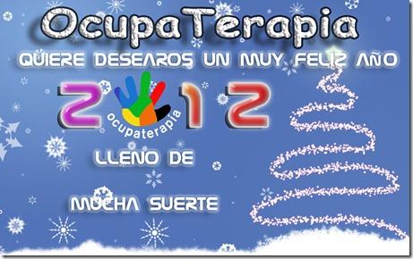 ocupaterapia2012