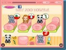 jogos-de-cuidar-de-animais-bebe