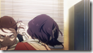 Death Parade - 04.mkv_snapshot_17.19_[2015.02.02_19.10.07]