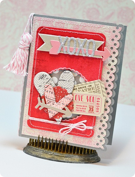 xoxo-tassel-card