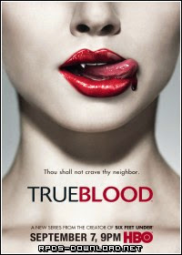 54288669c9c1d True Blood Dublado + Legendado   Todas Temporadas Completas