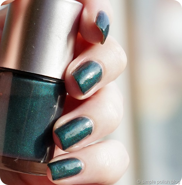 Nelly-Polish-Teal-1