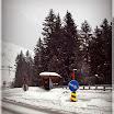 Alpy_Zima_2009-11-23_266.JPG