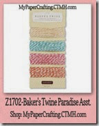 baker's twine paradise-200