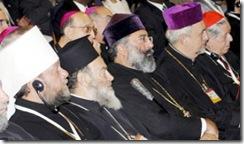 italia_religiao_ecumenismo_assis