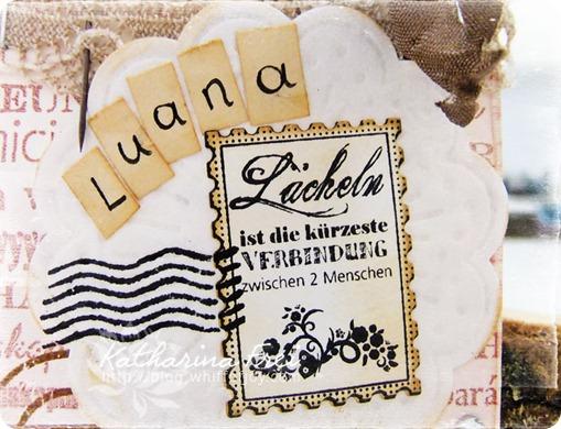 Luana_GirlyTag1