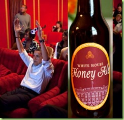 white-house-super-bowl-beer-obama-homebrew-honey-ale1