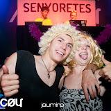 2013-07-13-senyoretes-homenots-estiu-deixebles-moscou-185