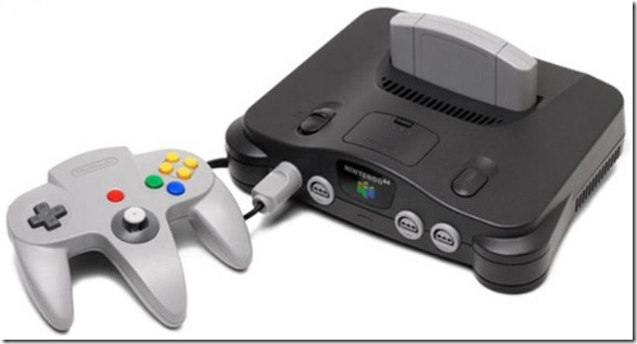 video-game-consoles-65