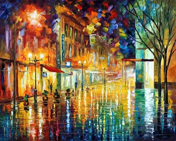 scent_of_rain___leonid_afremov_by_leonidafremov-d546fzx