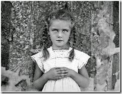 frederick-sommer-livia-1948