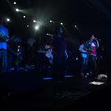 Quizomba 12 de Novembro de 2011
