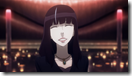 Death Parade - 03.mkv_snapshot_22.47_[2015.01.26_16.22.43]