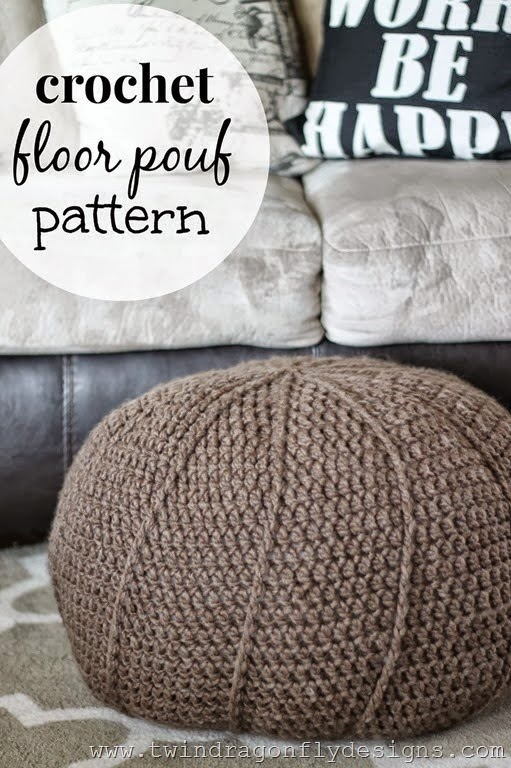 Crochet-Floor-Pouf-Pattern-8_thumb