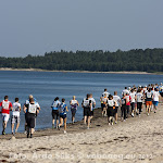 28.07.12 Eesti Ettevtete Suvemngud Roostal - pev II - AS20120728FSSM_027V.jpg