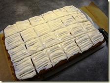 cappuccino cake3