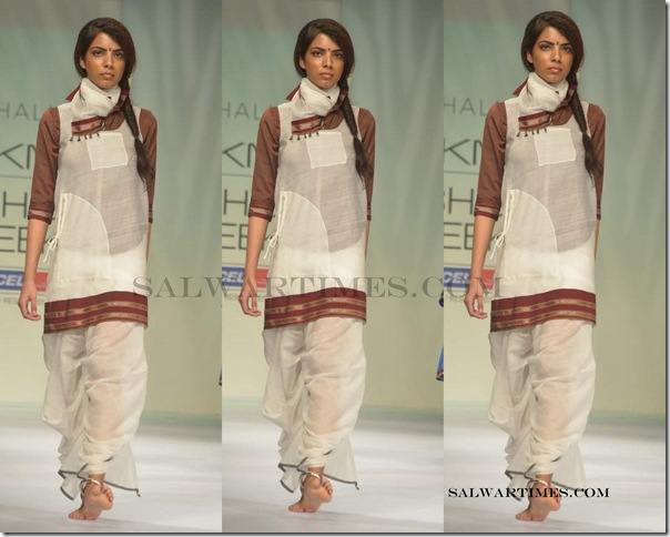 Vaishali_S_Designer_Salwar_Kameez