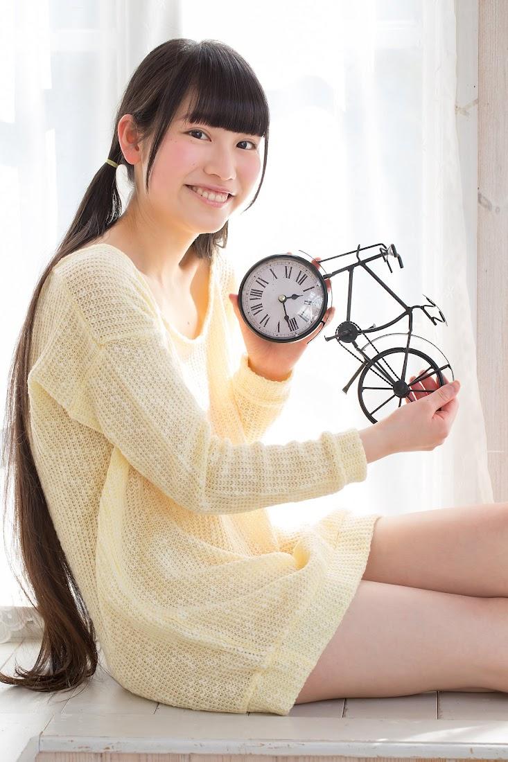 galler201560 [Minisuka.tv] 2018-05-17 Ayana Haduki – Special Gallery 9.5 [23.6 Mb] minisuka-tv 09020