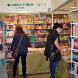 bookforum_2011_03.jpg