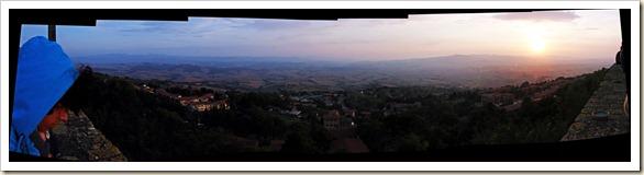 DSC09289 Panorama
