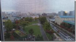 螢幕截圖 2014-11-13 17.51.00