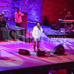 shinymen-cheb-khaled-festival-de-carthage-2013 (69).JPG