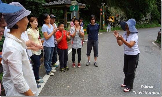 烏來福山部落 (20)