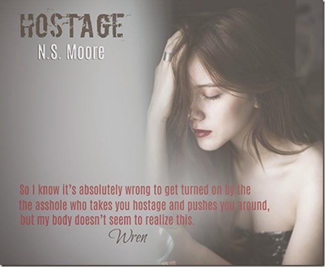 Hostage teaser 2