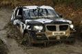 2013-Range-Rover-108_thumb.jpg?imgmax=800