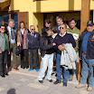 COTA Photo Album - Inaugurazione nuova Scuola Materna Pizzoli (AQ) 29/10/2009