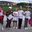 2011-zs-turnaj-limbach-006.jpg