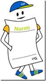 Normi_pequeno