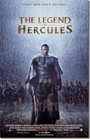 legend-of-hercules-poster