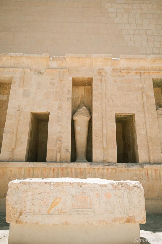 埃及_路克索-19