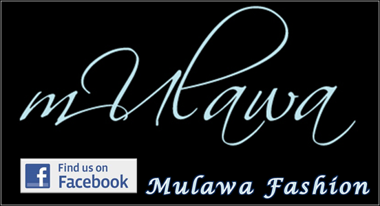 Mulawa -Corporate Image