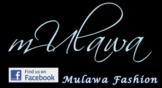 Mulawa -Corporate Image