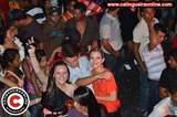 Festa_de_Padroeiro_de_Catingueira_2012 (33)