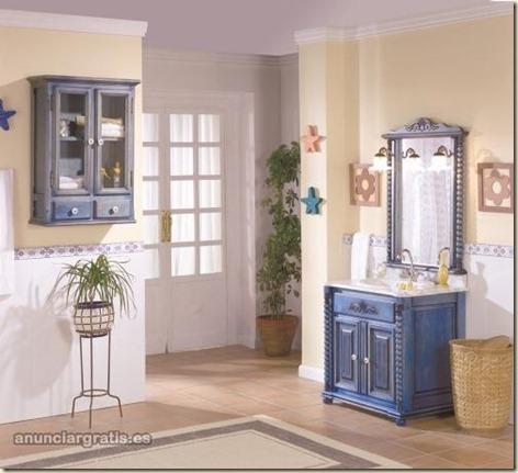 Muebles de Baños Online Tiendas6