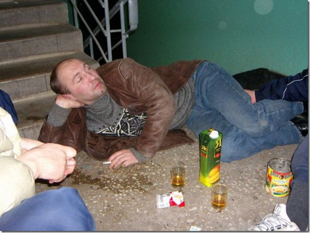drunk-wasted-people-22