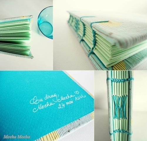 handmade notebook 4-horz-vert