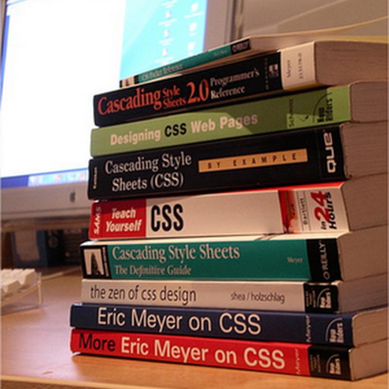 5 consejos para aprenderse todas las propiedades CSS de forma muy sencilla