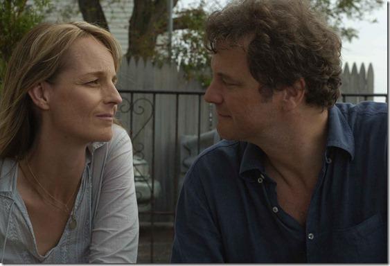 Colin Firth (37)