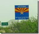 2014-04-31 Arizona